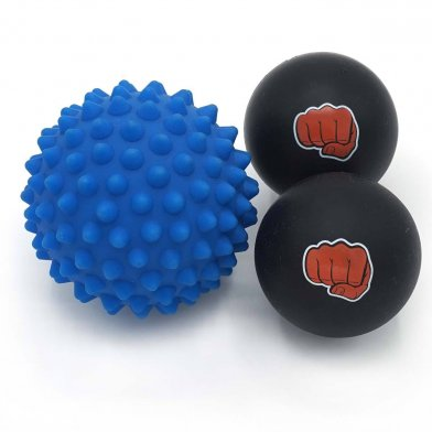 Best Massage Ball Reviews  to use at home