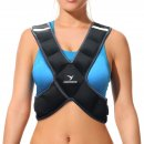 image of Empower Womens Weighted Fitness Vest