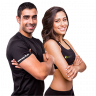 The Best Youtube Fitness Channels Reviews