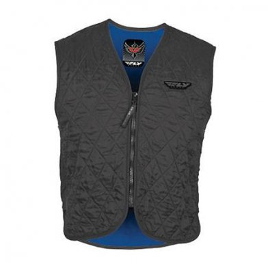 Cooling Vest Reviews to keep you cool during exercise