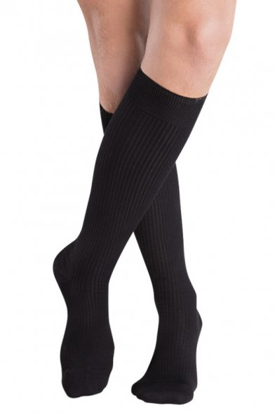 Best Compression Socks for Swelling and Injury for your comfort, protection and support.
