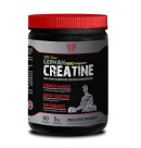 image of Pre-Workout Creatine Powders