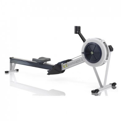 Top 10 Rowing Machines for use in the gym or at home