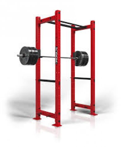 21 Must Haves For Your CrossFit Gym