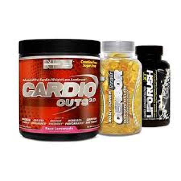 Best Cutting Supplements to Get Ripped Fast so you not only look healthy, you are healthy.