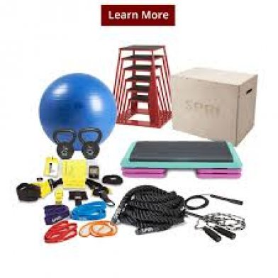 The Best Compact Exercise Equipment Reviewed For use at home