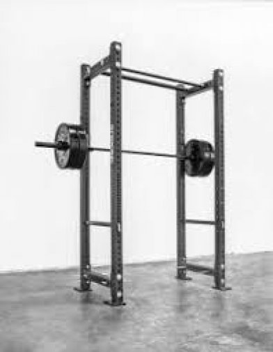 9 Essentials for Powerlifting