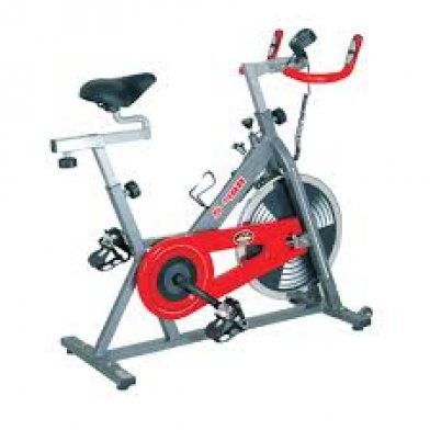 Best Exercise Bikes for exercise at home