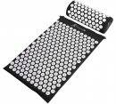 ProSource Fit Acupressure Mat and Pillow Massager