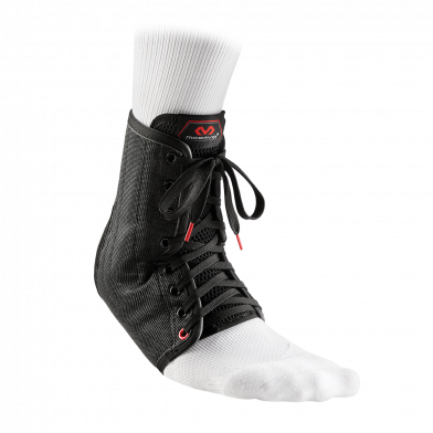 Volleyball Ankle Braces