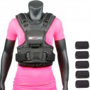 image of MIR Womens Adjustable Weighted Vest