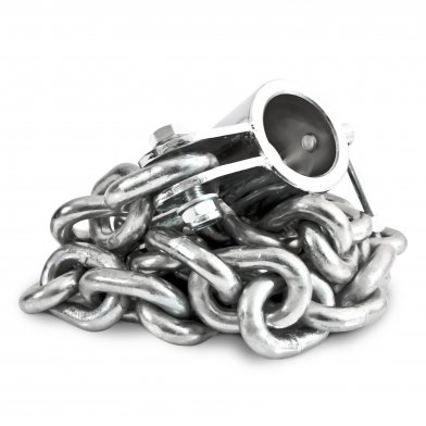 Best Chains for Weightlifting