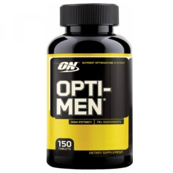 Best vitamins for working out for a healthy balanced body.