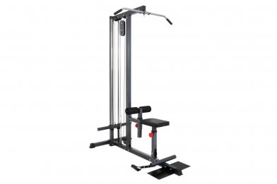 Best Cable Lat Pulldown Machines