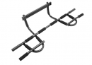 image of Prosource Fit Multi-Grip Chin-Up/Pull-Up Bar