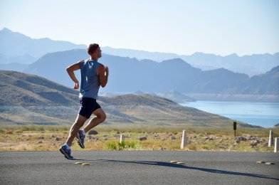 Our review of the best road running shoes