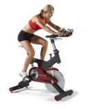 Sole Fitness Exercise Bike