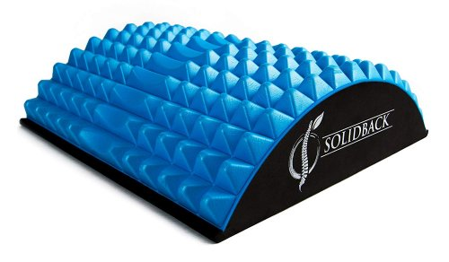 SolidBack Massager And Stretcher