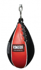 Small Punch Bag