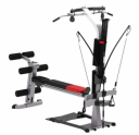 Bowflex Blaze Home Gym Reviewed and Rated