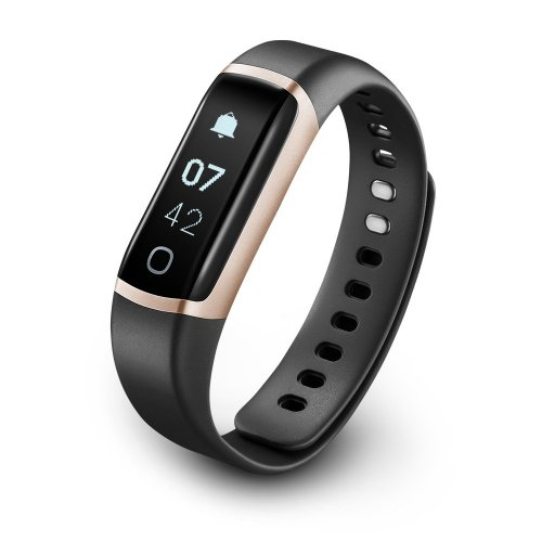 image of TicBand Fitness Tracker