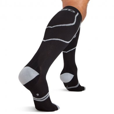 Best Compression Socks for support and comfort