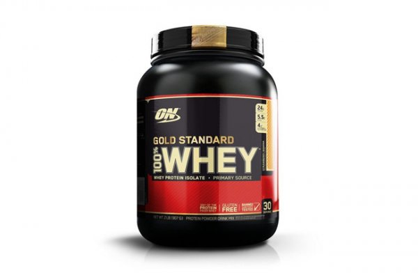 The Top 10 Supplements for Weight Lifting and building muscles