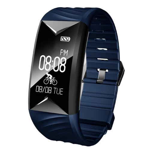 image of Willful fitness tracker