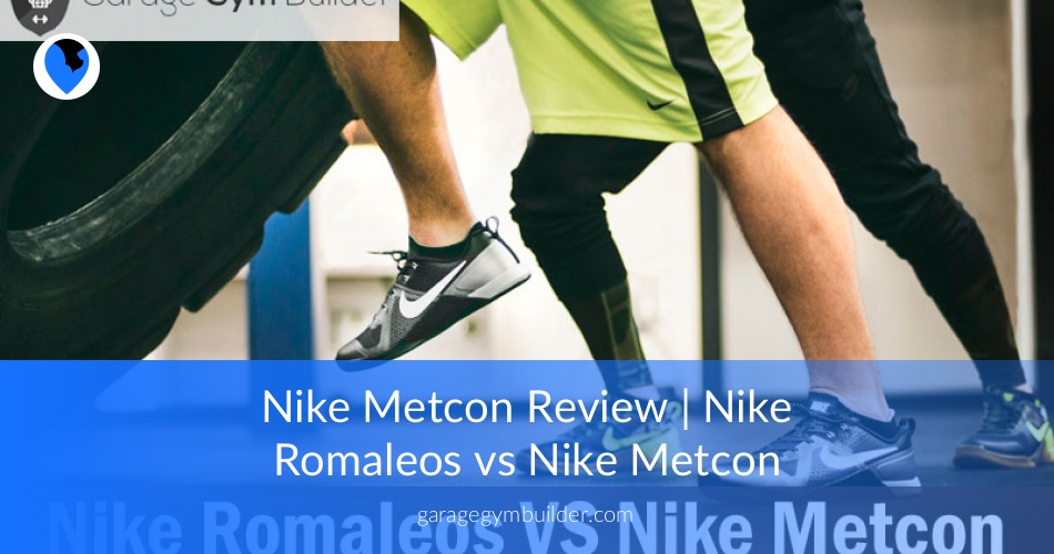 f98d103639e8e1 Nike Metcon January 2019 Review