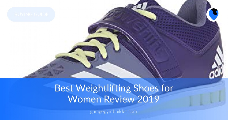 a2f6a0e309e3 Best Weightlifting Women Shoes - BLACK FRIDAY 2019 Deals are LIVE!